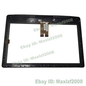 Touch Screen Digitizer For Dell Inspiron AIO 9030 5348 MT1F23148NC03 P/N 0JCVJ4