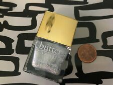 BUTTER London Nail Polish * ENCHANTED * Half Size .2 oz * SEALED