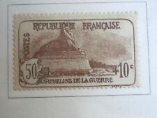 N° 230 neuf sans trace de charnière  cote 95 euro