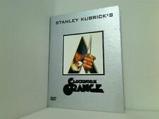 """CLOCKWORK ORANGE"" - Special Edition DVD Box Set - EXCELLENT CONDITION"