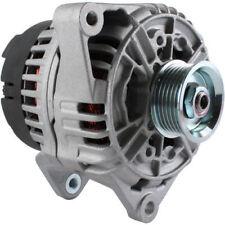 High Output 200 Amp  Heavy Duty NEW Alternator Audi  A6 Quattro S6 V8 4.2L