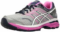 ASICS Womens GT-2000 5 Running Shoe- Select SZ/Color.
