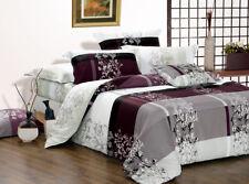 Pair of MAISY Standard Pillowcases 48cm x 73cm New