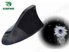 Car Antenna For Porsche Hatchback/SUV Shark Fin Roof Radio FM/AM Signal Aerial