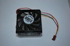 Cpu Heatsink Retro Vintage PC Intel AMD Socket 5 7