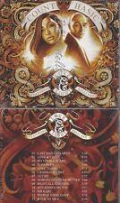 CD--COUNT BASIC--LOVE & LIGHT