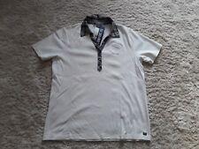 T-Shirt Gr. L, comfort fit von Cecil, neu