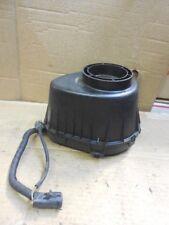 96-00 Ford Mustang 3.8L OEM Engine Air Flow Meter