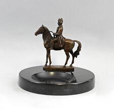 9937640 bronze sculpture sign. A. Canova Napoléon cartes de visite-Coque Onyx 20x18cm