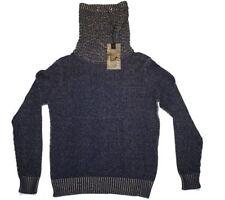 Herren-Pullover & -Strickware S in normaler Größe