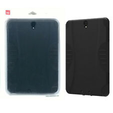 Verizon Rugged Built-In Screen Cover Protective Case For Samsung Galaxy Tab S3