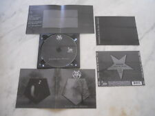 Vardan - From The Pale Moonlight CD NEW+++NEU+++