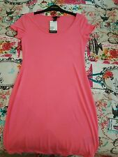 H&M Short Sleeve Stretch, Bodycon Dresses for Women