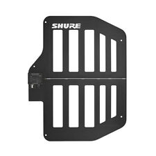 Shure Ua874V Active Directional Antenna, V Frequency