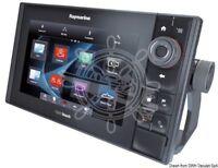 Raymarine ES98 Multifunction Chartplotter with CHIRP DownVision Fishfinder