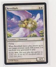 1x Reveillark - Morningtide Near Mint English Magic the Gathering MTG White