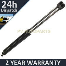 FOR MERCEDES VITO 638 VAN 1996-2003 REAR TAILGATE BOOT TRUNK GAS STRUTS SUPPORT