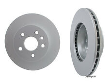 Meyle 40454009 Disc Brake Rotor