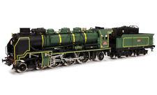 Occre Pacific 231 Locomotive 1:32 Scale 54003 Model Train Kit