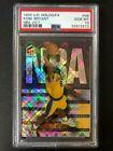 Hottest Kobe Bryant Cards on eBay 82