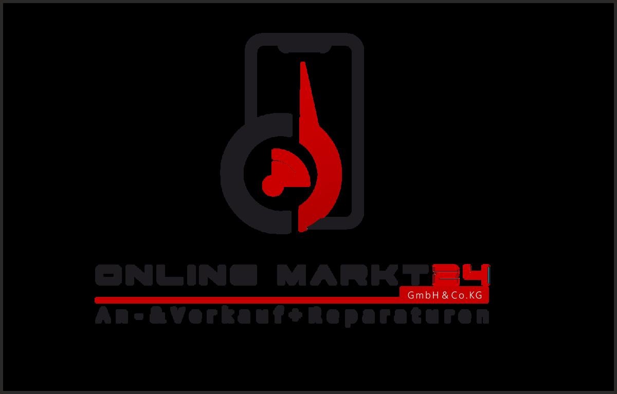 Online Markt24