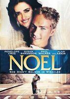 Noel (DVD, 2005)