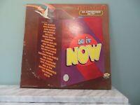 Various Artists - Do It Now 20 Giant Hits 1972 Ronco LP 1001 Vinyl LP EX/VG+!!!