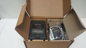 Motorola Impres WPLN4208B Vehicular Car  Charger XTS,MT, PR, Series Radios Used
