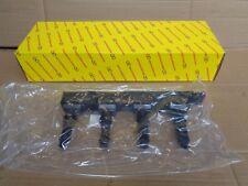 New Genuine Beckermann 460-0203 Ignition Coil VAUXHALL ASTRA CORSA 90543253