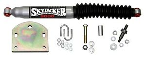 Skyjacker 9199 Steering Stabilizer Single Kit