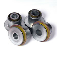 Polyurethane Bushings set Front Susp. Steering Rack fits tundra