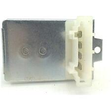 Heater Resistor Blower Fan For VW Golf Passat Polo Transporter CPHR13VW