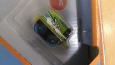 RARE YELLOW Buffer * Dynamic Thomas !* Minis ** Boost n Blast Set * Exclusive