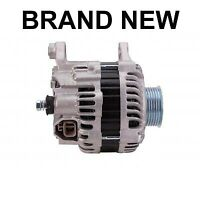 Brand new Nissan 350 X roadster 3.5 2002 2003 2004 - 2009 alternator