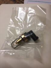 Genuine Intermotor Coolant Temperature Sensor - 55568