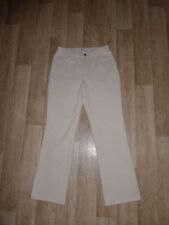 Mac Audio Hosengröße 42 Damen-Jeans mit geradem Bein