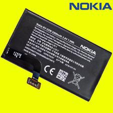 ORIGINAL NOKIA BV-5XW AKKU BATTERIE - Lumia 1020  Lumia 909 - 2000mAh ACCU BV5XW