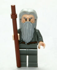 LEGO 79005 The Lord of the Rings Wizard Battle Gandalf Minifig Minifigure