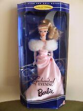 Barbie Enchanted Evening 1960 reproduction NRFB collezione - doll poupée puppe