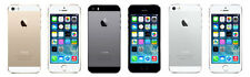 Apple iPhone 5S - 32GB - MIX COLOR - IMPORTED - WARRANTY