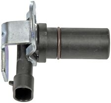 HD Solutions 904-7123 Crank Position Sensor