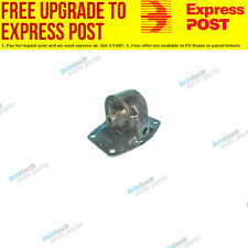 1987 For Toyota Liteace YM40R 2.0 litre 3YC Auto & Manual Rear Engine Mount