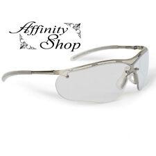Glasses, Goggles & Shields