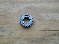 Atlas Milling Machine 24t Gear