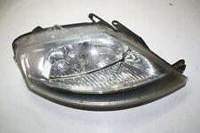 CITROEN C3 HEADLIGHT HEADLAMP RIGHT SIDE 9647214180