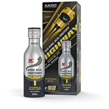 Xado Atomic Metal Conditioner HighWay Restoration Treatment Additive Fast S&H