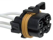 Fuel Pump Relay Connector Wells 640