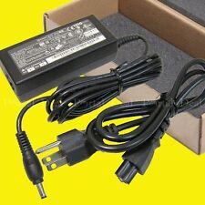 Battery Charger for Lenovo 36001672 IdeaPad S100 S10e S12 S205 S9e U150 U160 New