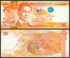 2014  20 Pesos NGC Pnoy-Tetangco STARNOTE / Replacement Philippine Banknote