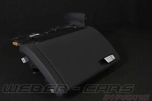 Org Audi A4 S4 8K A5 8T Guantera Soul Tapa Guante Box 8K1857035B Soul